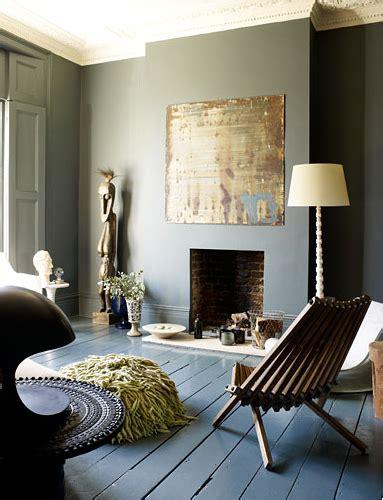 farbige decke grau alles andere als unscheinbar sweet home