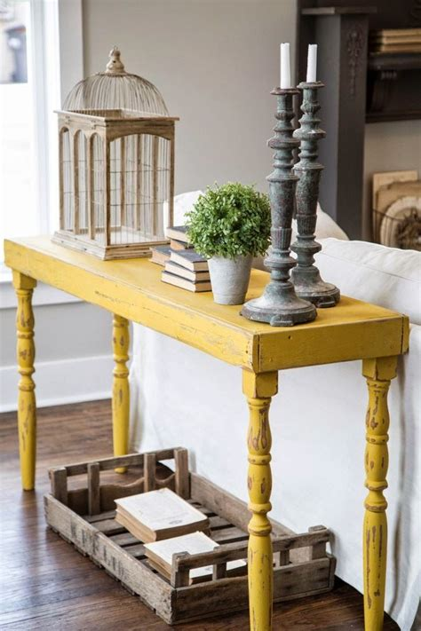 decorate sofa table best 25 side table decor ideas only on pinterest side