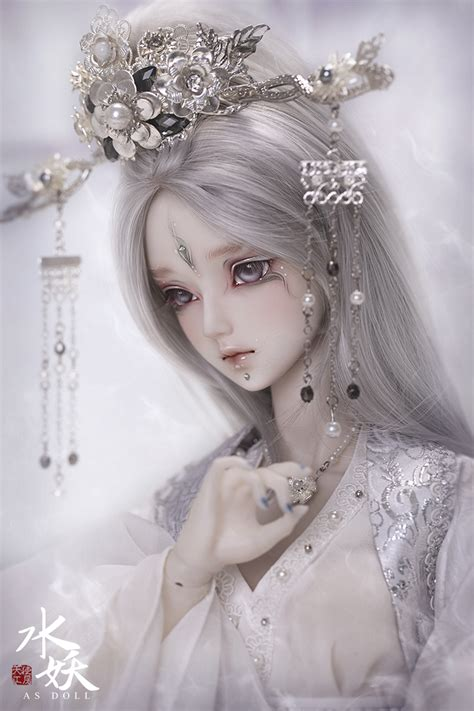 jointed dolls 100 xi shi ver 2 as bjd doll 1 3 sd size doll 1 3 size