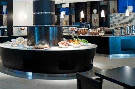 shilo airport christmas buffet 2018 inn express dubai airport updated 2018 prices hotel reviews united arab emirates
