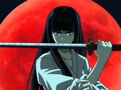yamato nadeshiko shichi henge frikiland la tierra y el anime yamato