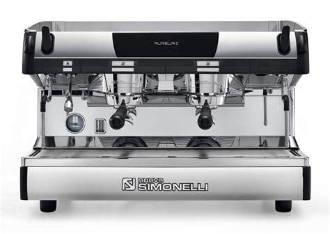 Express Cafe Kopi Instant nuova simonelli aurelia ii chris coffee