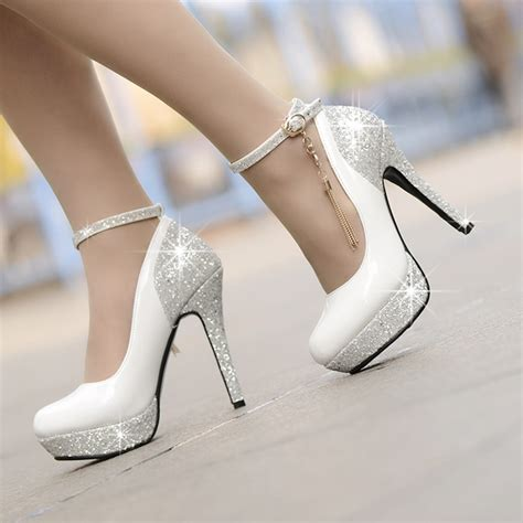 prom shoes 17 womens shoes boots wedding heels