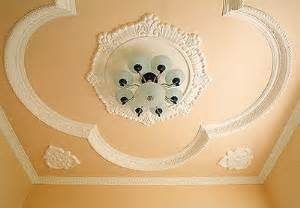 How To Decorate A Powder Room - pop cornices and center panels leaderprice ghana limited plasterboard ceilings amp partitions