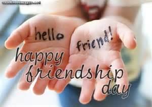 friendship day activities celebration ideas family
