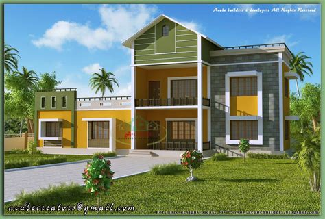 download 3d home design by livecad free version 3d indian house model free download 100 3d home design
