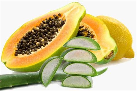 alimenti ricchi di enzimi eliminare le macchie viso naturalmente 1 enzimi