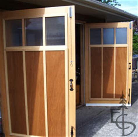 swing out garage doors price articles thoughts on carriage doors