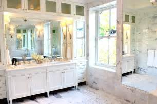 inspirational bathrooms 8 inspirational bathroom designs that will blow you out of