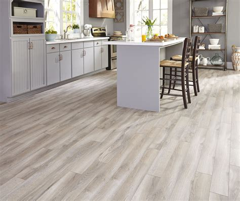 Kitchen Cabinets Memphis by Featured Floor Delaware Bay Driftwood
