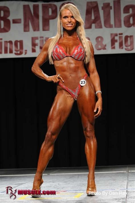 Toner Larissa 17 best images about larisa reis ifbb figure pro on olympia bodybuilder and