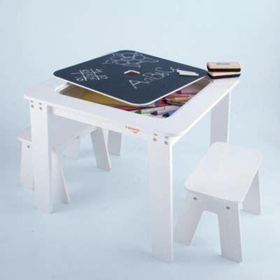 Kids Playroom Furniture Land Nod » Ideas Home Design