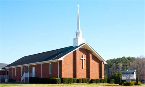 churches in keller texas