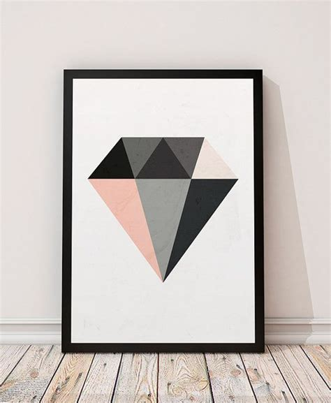 25 best ideas about minimalist painting on pinterest 25 best ideas about nordic style on pinterest nordic