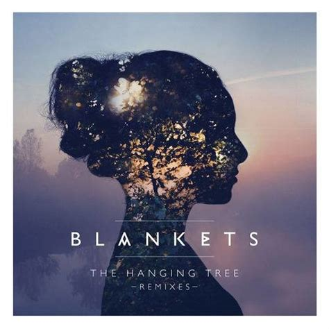 hanging tree blankets the hanging tree miskeyz remix by miskeyz
