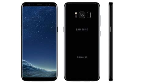 Samsung Galaxy S10 Unlocked Best Buy by Us Unlocked Galaxy S8 And Galaxy S8 Now Up For Pre Order At Best Buy Updated Now Available
