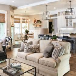 living room ballard designs living room pinterest living room traditional living room atlanta by