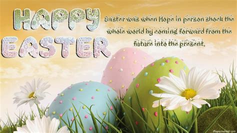 famous easter quotes 20 best easter quotes