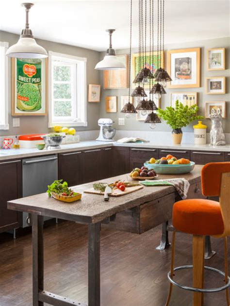 kitchen decorating ideas pictures decorating a rental kitchen buildipedia