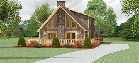 chalet home plans swiss chalet style home plans