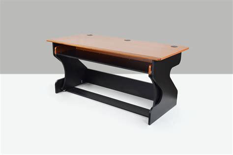 Studio Furniture by Miza Z Based Modular System Studio Furniture Concept At Zaor