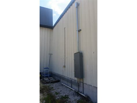 outdoor electrical panel outdoor electrical panel interior design