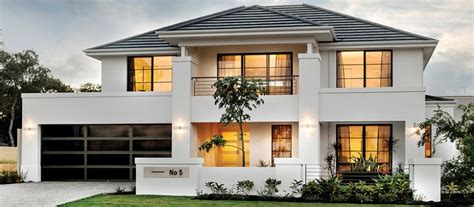 2 story home design perth exactly the home you want no compromises apg homes