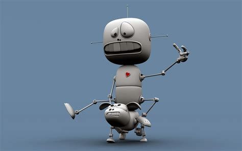 robot hd wallpaper 20 hd robot wallpapers