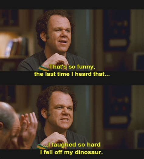 film quotes nice one brother step brothers funny movie quotes quotesgram
