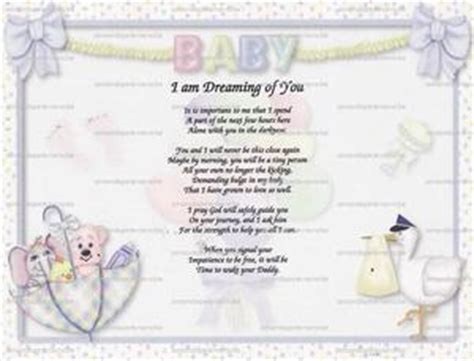 baby shower poems from unborn baby unborn baby poems for baby shower just b cause