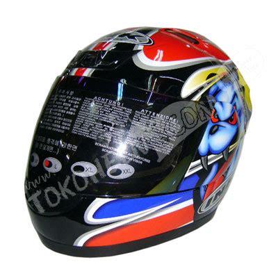 Harga Merk Helm Ink toko helm coco harga helm ink yang ditawarkan