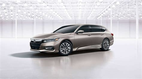 what will the 2020 honda accord look like 22 new what will the 2020 honda accord look like history