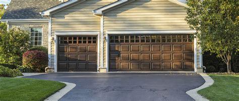 Overhead Door Jonesboro Ar Ar Garage Doors Wageuzi
