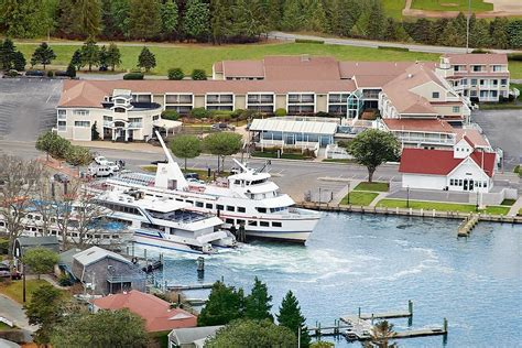 hyannis harbor hotel in hyannis ma 02601