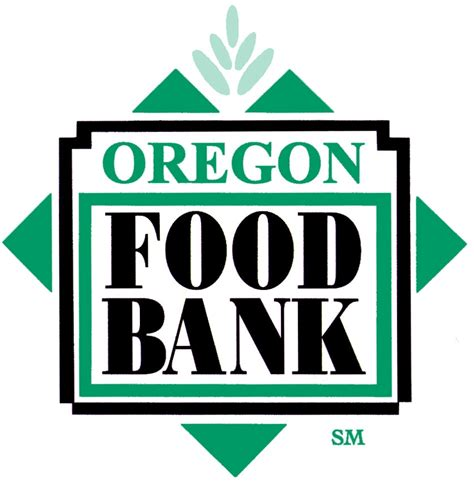 Oregon Food Pantry by Oregon Food Bank Groupon Grassroots