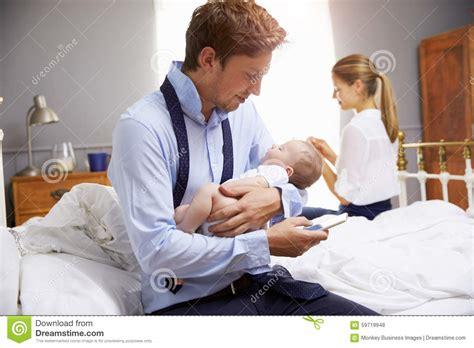 baby schlafzimmer temperatur schlafzimmer temperatur baby beste zuhause design ideen