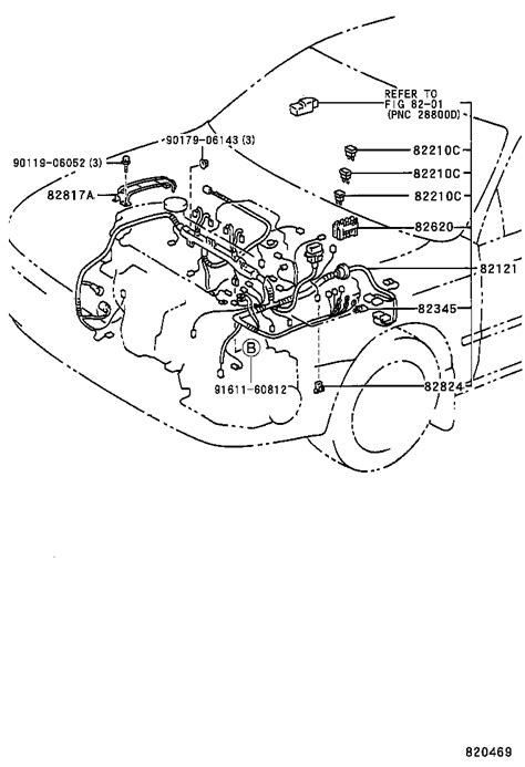 wiring diagram for towed vehicle wiring car wiring