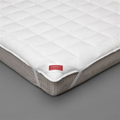Jcpenney Mattress Covers by 15 Best Images About Mattress Pads On Furniture Size And Mattress Pad