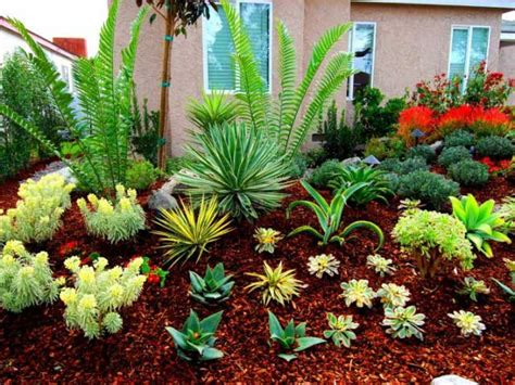 water efficient landscaping ab 2104 water efficient landscapes findhoalaw