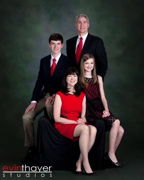 family portrait photographers evin thayer photography houston photography professional