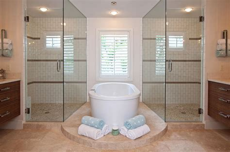 contemporary master bathroom ideas contemporary master bathrooms home decor and interior design