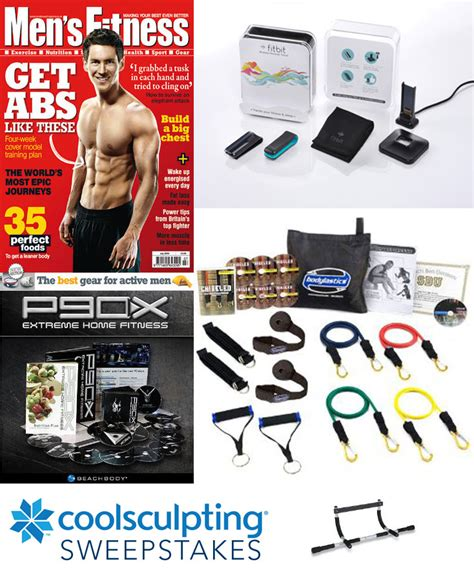 Coolsculpting Sweepstakes - the urban gentleman men s fashion blog men s grooming men s style tag archive