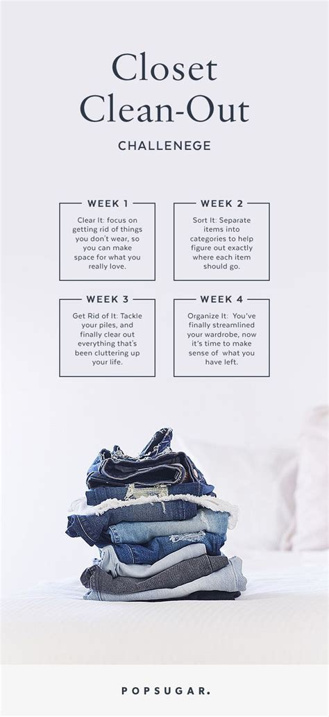 closet clean out 131 best minimalist living quotes images on pinterest