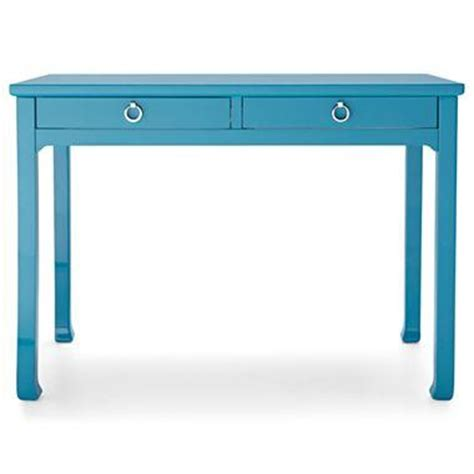 Jc Desk by Happy Chic By Jonathan Adler Crescent Heights Desk I Jcpenney