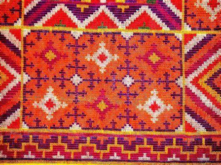24 Best Traditional Filipino Pattern Design Images On | 17 best images about philippine traditional design on