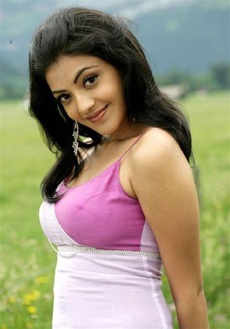 kajal magadheera themes cute photos of telugu actress kajal agarwal kajal