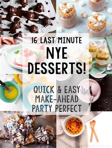 desserts eaten on new year 167 best images about new year s day on