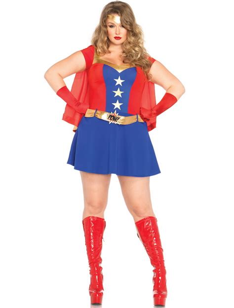 cheap sexy bedroom outfits plus size comic girl costume plus size sexy costumes plus size cheap halloween costumes