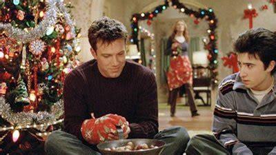 Filmes De Natal Veja Nossas Dicas E Coloque O Filme Pra | filmes de natal veja nossas dicas e coloque o filme pra