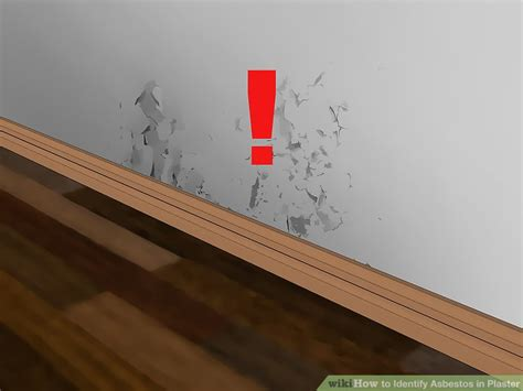 how do i if my popcorn ceiling has asbestos how can i tell if there is asbestos in my popcorn ceiling